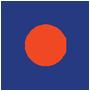 Logo1-edited