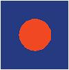 Logo1-edited1